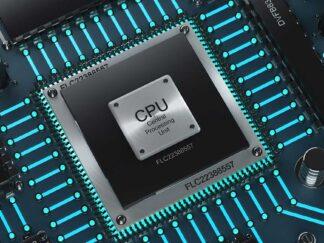 CPU SOCKET LGA1151