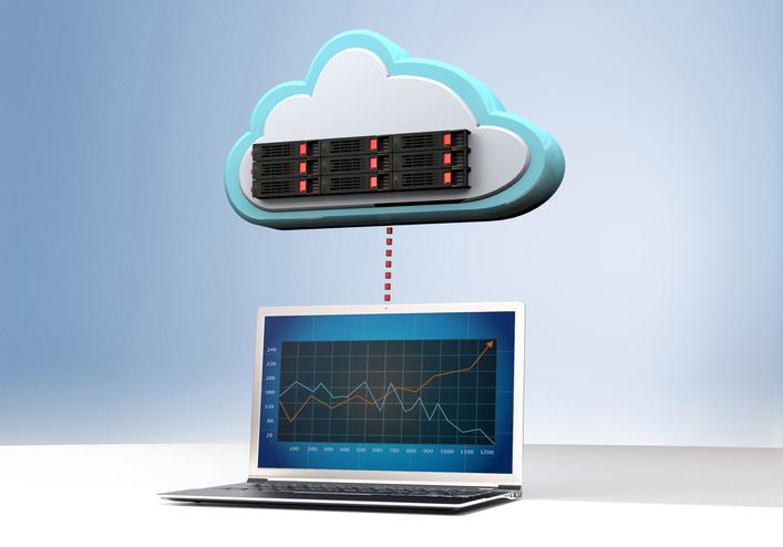 1TB de espaço na nuvem