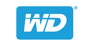 WesternDigital